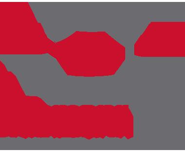 Hubmann-Bau GmbH - Gössendorf - Österreich